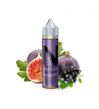 Blackburn 50ml - Northland Vapor