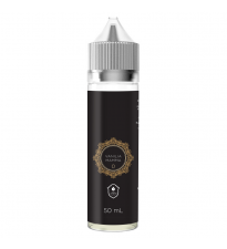 Vanilla Mamma 50 ml - Ammo Paris