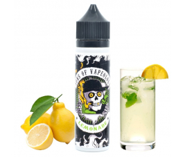 Lemonade - Sons of Vapeology