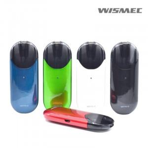 Pod Motiv 2 kit 500 mAh - WISMEC