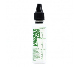 Flacon Unicorn Twist 30ml -