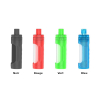 Refill Bottle Pro BF - Vandy Vape