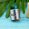 Pulse X BF RDA - Vandy Vape