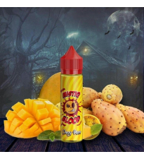 Crazy Moon 50 ml - Mistiq Blood