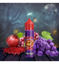 Dark Night 50 ml - Mistiq Blood