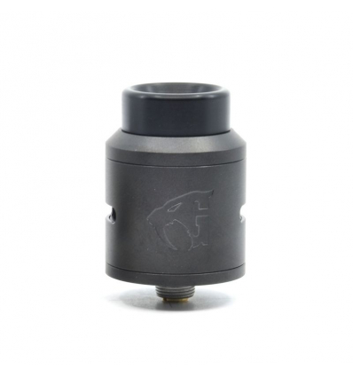 Goon V1.5 RDA - Custom Vapes