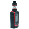 Species Kit 230W - SMOK