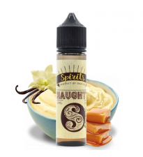 Naughty 50 ml - Spirits