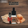 Classic Wanted Sweet - Cirkus