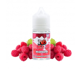 Concentré Raspberry 30 ml - I VG