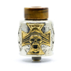 Dripper Damnation RDA - Fumytech