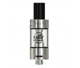 Clearomiseur GS Drive - Eleaf
