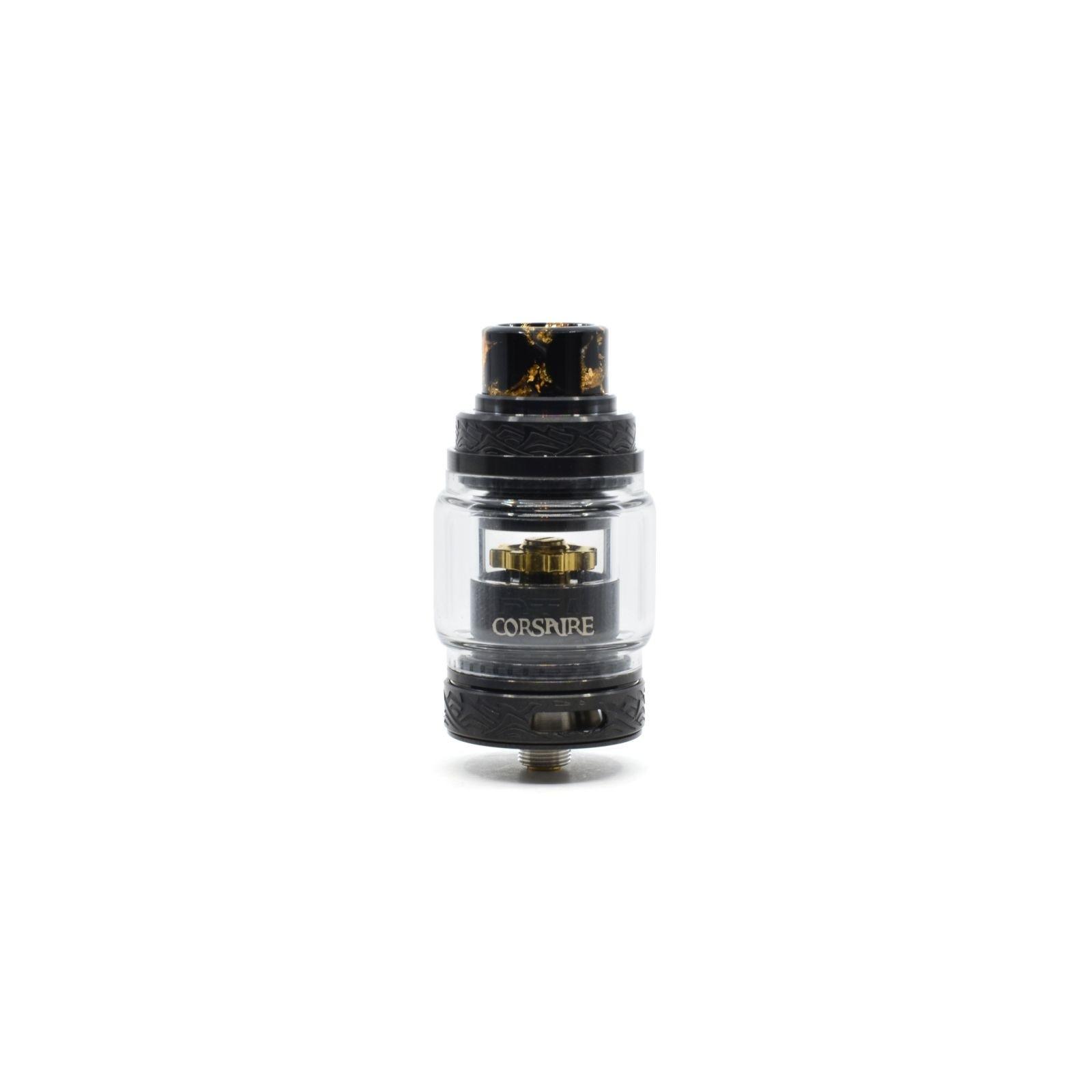 Corsaire RTA - Fumytech