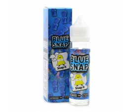 Blue Snap 50 ml - Snap It