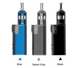 Kit Zelos 50W & Nautilus 2 - ASPIRE