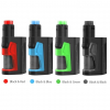 Pulse Dual 18650 Kit - Vandy Vape