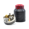 Dripper Rebirth RDA - Hellvape