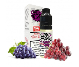 Grape Vape FAR - Element