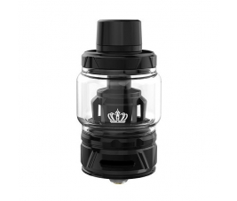 Crown 4 Tank FDA - Uwell