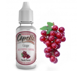 Concentré Grape - Capella
