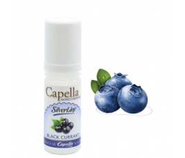 Concentré Black Currant - Capella