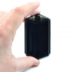 Touch Pod System - Asvap
