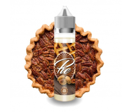 Pie 50ml - Vap'Land