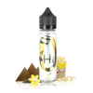 Hi1 50ml - Vape Flam
