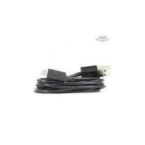 Câble Micro USB - LE PETIT FUMEUR