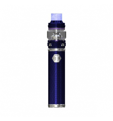 iJust 3 Kit - Eleaf