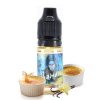 Concentré Shaman 10ml - Cloud's of Lolo