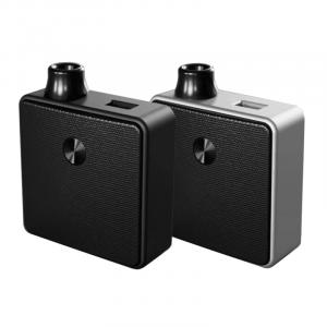 Kit Bantam Box - SXK