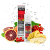 Blood Orange Banana Gooseberry 50ml - PachaMama