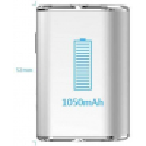 Mini iStick 10W  - ELEAF