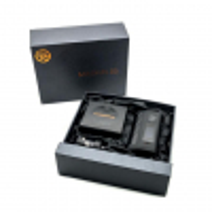 Kit Minikin 3S - Asmodus