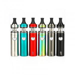 Kit Ijust Mini- ELEAF