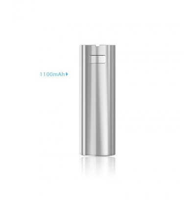 Batterie eGo One - JOYETECH