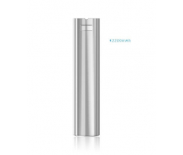 Batterie eGo One XL