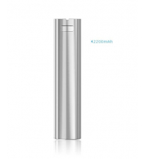 Batterie eGo One XL - JOYETECH