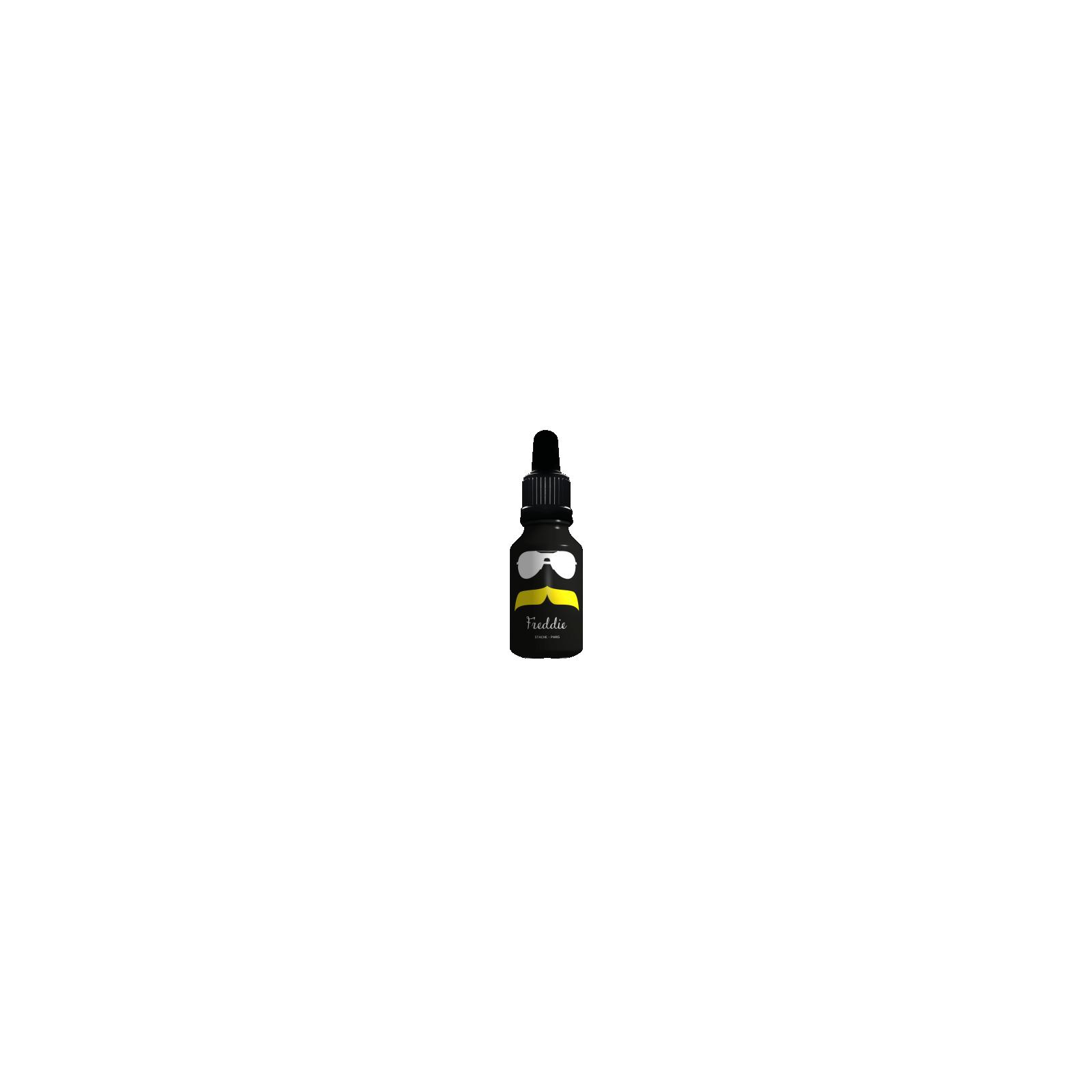 Freddie - STACHE