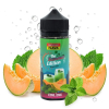 Honey Dew 120ml - Horny Flava