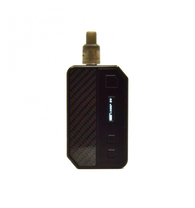Kit V3 Mini 3.5ml - IPV