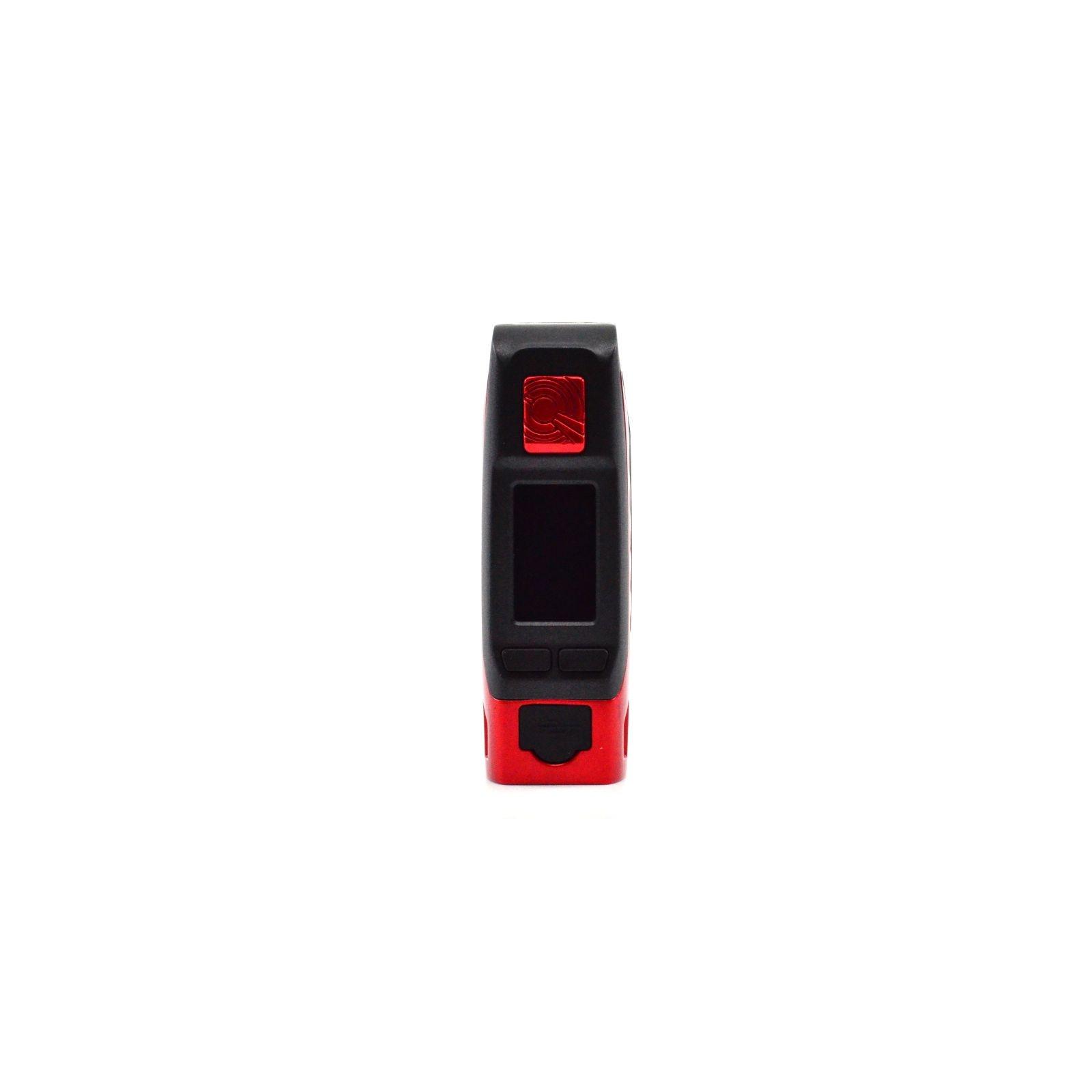 Box Reuleaux Tinker 2 - Wismec