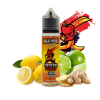 Crystal Punch 50 ml - Modjo Vapors