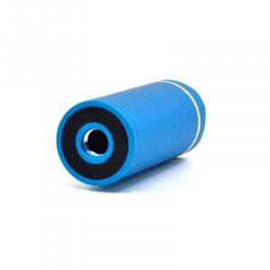 Mod DotMech 22mm 18350 - DotMod
