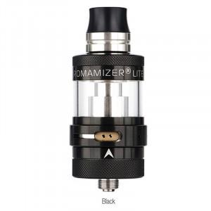 Atomiseur Aromamizer Lite RTA 1.5 - Steam Crave