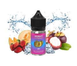Concentré Horny Pomberry 30 ml - Horny Flava