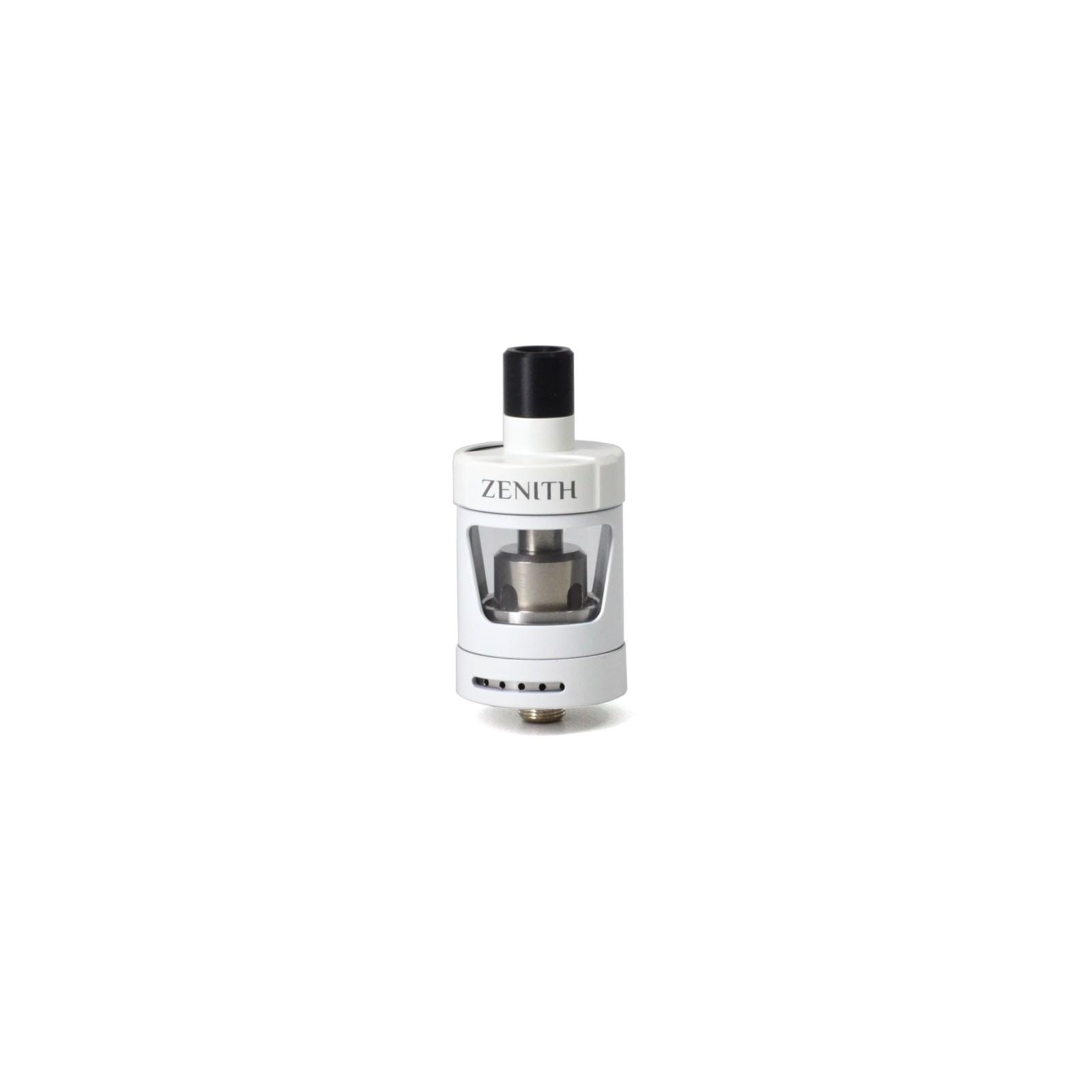 Zenith MTL - Innokin