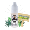 CBD Booster Weedeo