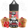 Concentré Mini Muffin Man 30ml- One Hit Wonder